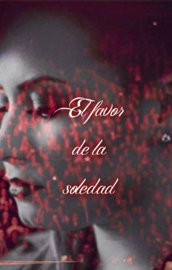 El favor de la soledad. (Demi Lovato & Tu)