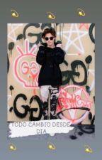 TODO CAMBIO DESDE ESE DIA💫 by jime_moormeier
