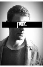Fame.| Manuel Neuer Fanfiction by FCBayernMunichBoys