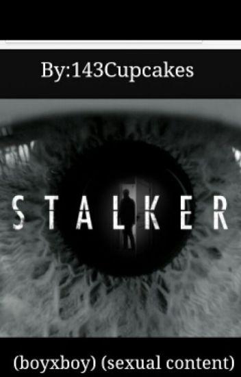 Stalker (boyxboy) (DISCONTINUED)