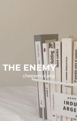 Đọc truyện [ Draco x You ] [ Full ] The enemy