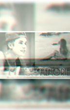 Memories//Justin Bieber by priscillaaax3