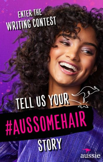#AussomeHair Short Story Challenge [CLOSED]