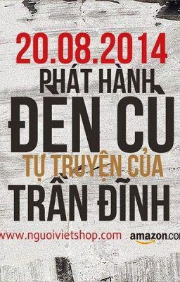 Den cu - Tran Dinh