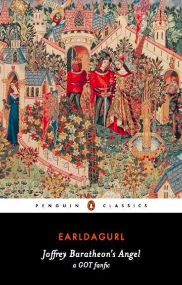 Joffrey Baratheon's Angel