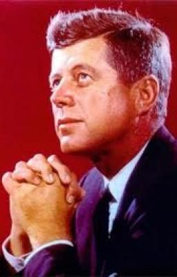 cia killed jfk essay Kennedys assassination this essay kennedys  president john f kennedy was shot at and killed while participating in a motorcade in dallas, texas  some theories .