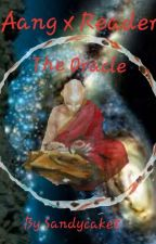 The Oracle (Avatar the last airbender x reader) by sandycake8
