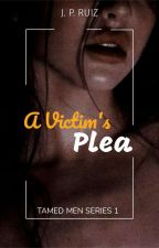 TMS1: A Victim's Plea (COMPLETED) by alengponyang