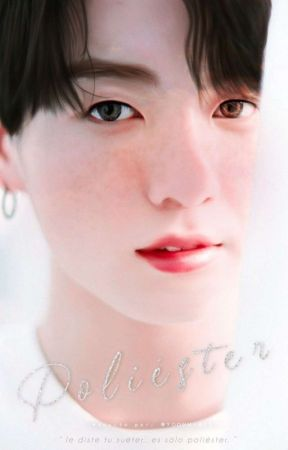 Poliéster © - Taekook !  by YOONMIMSEOK