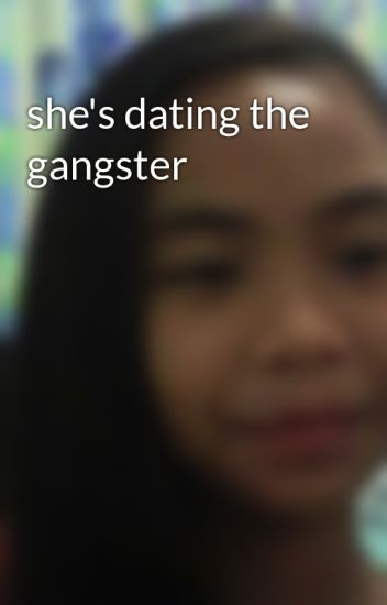 Shes dating the gangster athena dizon wattpad search