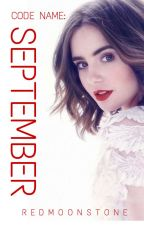 Code Name: September by RedMoonstone