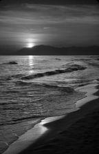 Someday (Milo Manheim/Zed X Reader) by SweetLiarForever