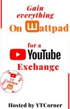Gain Everything for YT Exchange by ytcorner