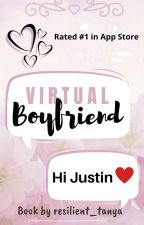 Virtual Boyfriend by resilient_tanya