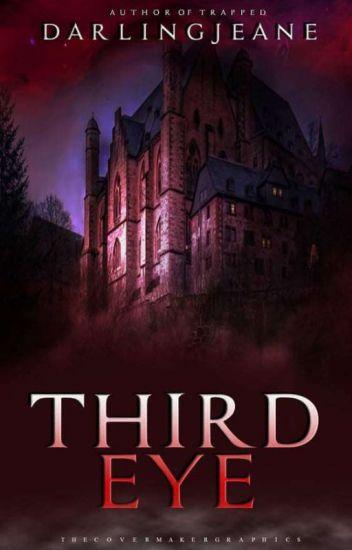 THIRD EYE (PUBLISHED)