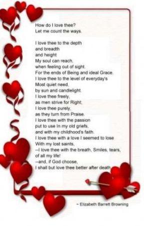 Top 10 Punto Medio Noticias   Spoken Poetry About Love Tagalog Crush