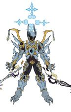 the keyblade wielder of light and darkness by nejirexdeku580
