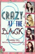 Crazy at The Back (Compilation)-B1 by echoserasiqueeny