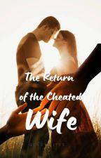 Brothers or Bromance? (boyxboy)completed by sasuke21uzumaki