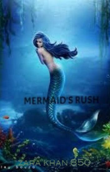Mermaid's Rush