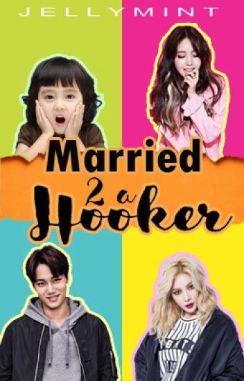 Married 2 A Hooker