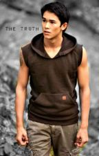 The Truth (A Seth Clearwater Love Story) by EunHeeAVigilanteCat