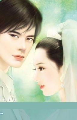 Poster Tình yêu hoàn hảo