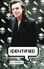 Identified by animalik