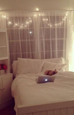 How To Get That Tumblr Room Bedside Table Wattpad