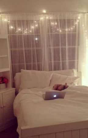 How To Get That Tumblr Room Dressing Table Wattpad