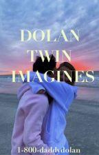 imagines- e.d~g.d by 1-800-daddydolan