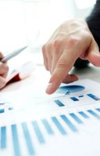 Financial Consultant Company for Startup in Dubai by dnagrowthdubai
