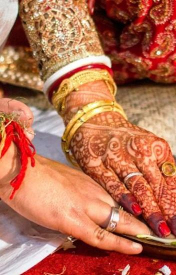 Remove All Barriers In Your Love Marriage Through Love Marriage Specialists