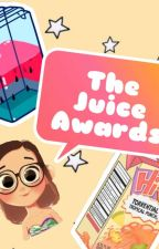 The Juice Awards by zzlovesbooks