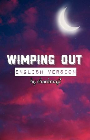 Wimpy Kid Inside Out English Version The Characters Wattpad