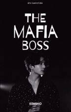 The mafia boss//Jeon Jungkook x Reader\\ by chxbby_cookie