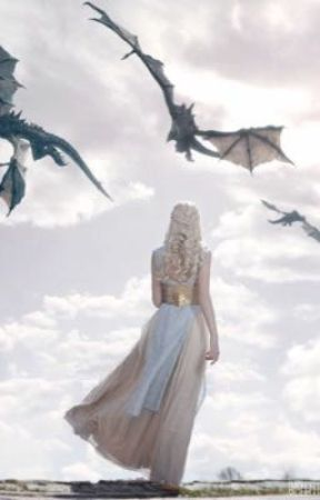 Fire and Blood || A Game of thrones Roleplay by _-justpeachy-_