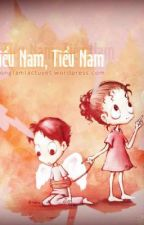 Tiểu Nam, Tiểu Nam by TuongDi1996