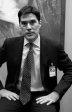 soft Hotch imagines by ErisHotchner