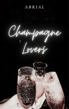 Champagne Lovers by abrialx