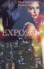 Exposed by LRPierce