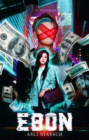 E B O N  Mafia AU  TaeSoo√ by asli_niassuh