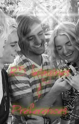 Ross Lynch Dirty Minds Mar 17, 2013 . Step into the journey of Ross