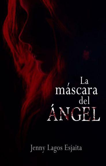 La máscara del ángel