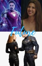 Future by avengers_teen_writer