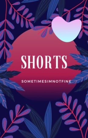 Short stories by sometimesimnotfie