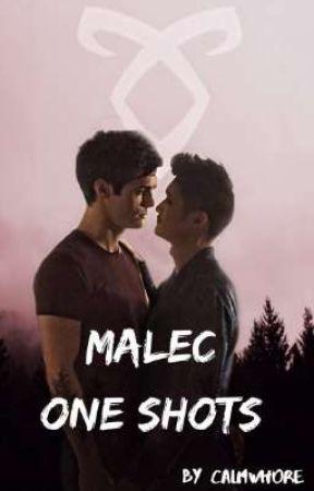 Malec One Shots by CALMwhore