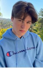 From bully to boyfriend  by Alexasal_