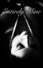 Entirely Mine (manxboy) by vacancy_lot