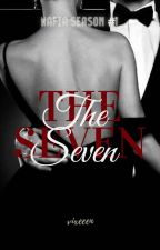 The Last Ace (Mafia Series #1) by jhanavillanuevareyes